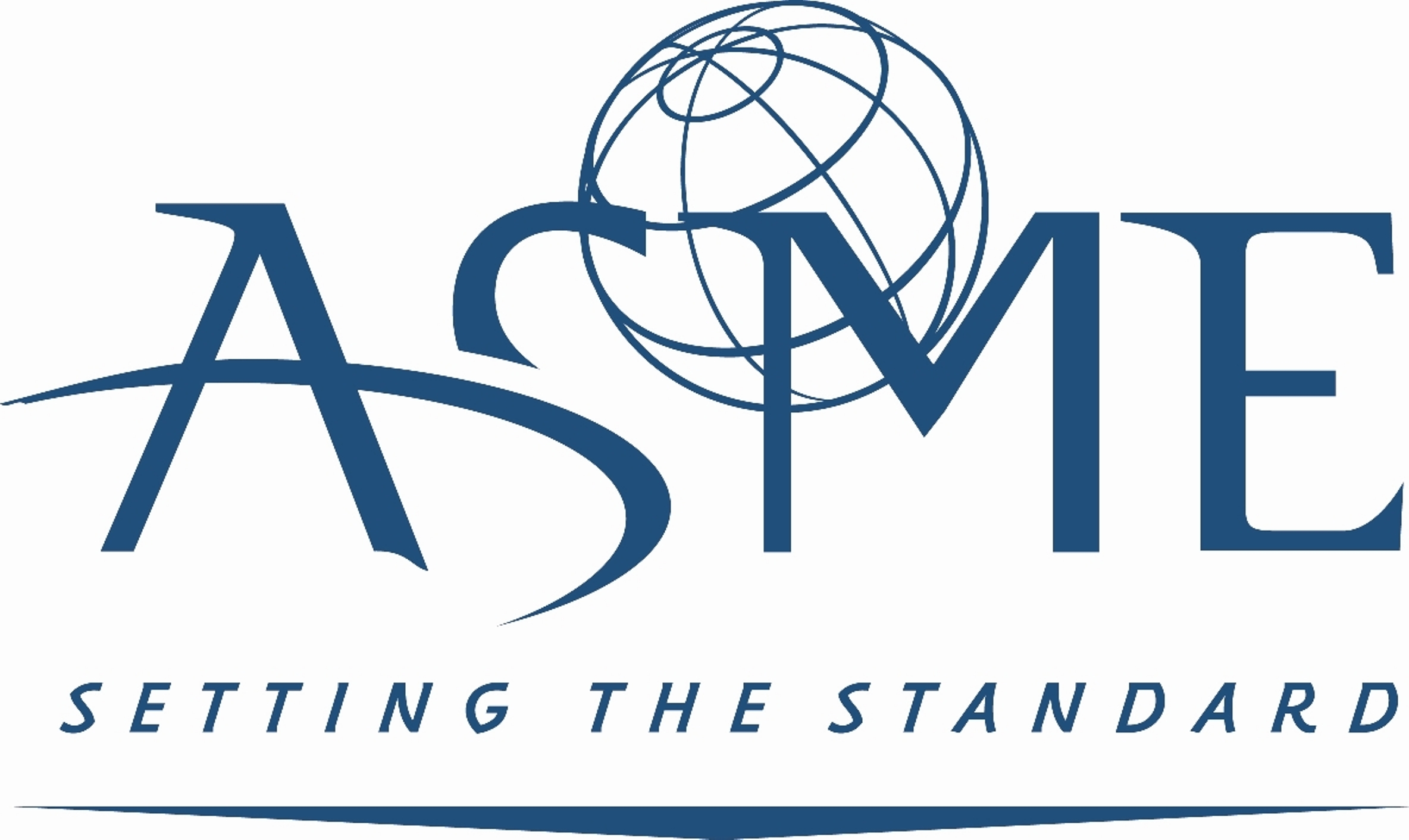 An ASME Membership Available with any ITI Rigging Engineering Course