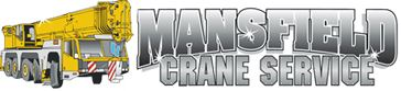 Mansfield_Crane_Logo.jpg