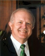 Jim Wiethorn Haag Engineering