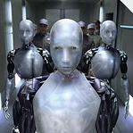 robot resized 600