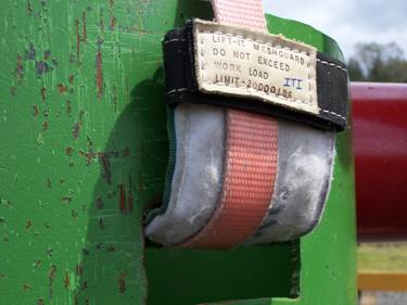 sling protection  6 resized 600