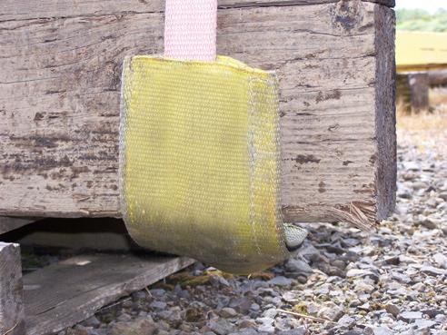 sling protection9 resized 600