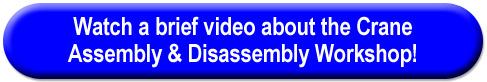 video cta2