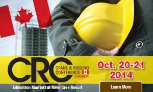 CRC Canada 2014