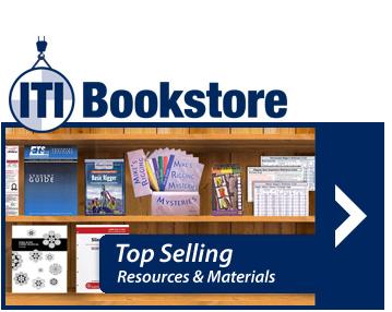 ITI Bookstore