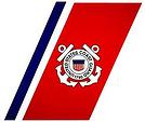 USCG resized 600