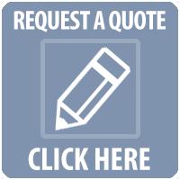 RequestQuote_Box.png