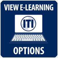 View E-Learning
