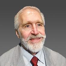Ron Kohner