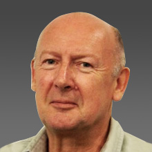 Keith Anderson