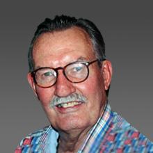 Richard Krabbendam