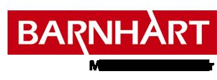 BarnhartCrane.png