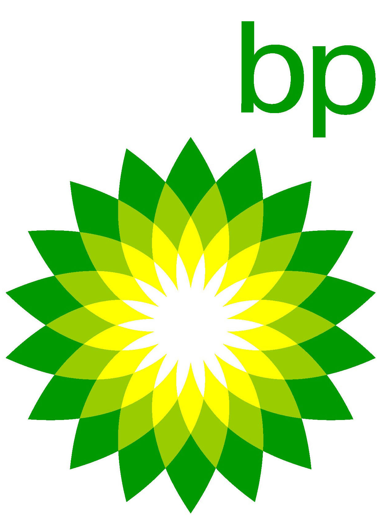 BP Energy