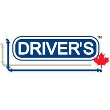 jv_driver.jpg