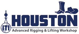 Exxon, PCL, Koch Industries Joining Crane & Rigging Thought Leaders in Houston