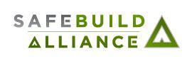 safebuildalliancelogo