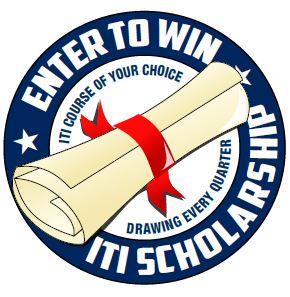 ITI Scholarship