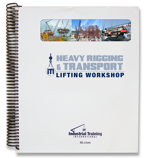 HRTW Workbook