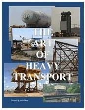 The Art of Heavy Transport