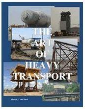 The Art of Heavy Transport