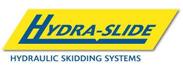 Hydra-Slide Logo
