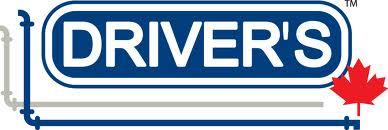 JV Driver's