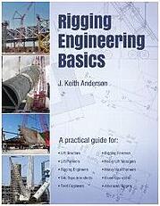 Rigging_Engineering_Basics