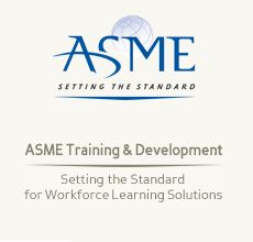 ASME LOGO with TAGLINE
