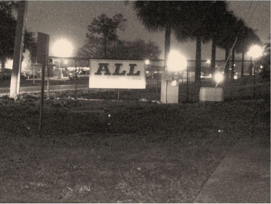 All Crane Entrance.jpg