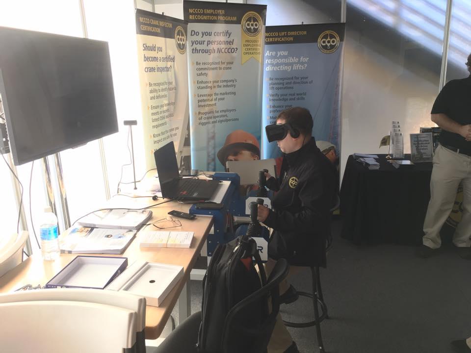 NCCCO VR Sim.jpg