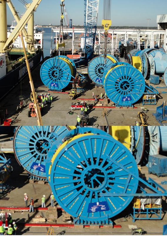 386-ton_Cable_Reels.jpg