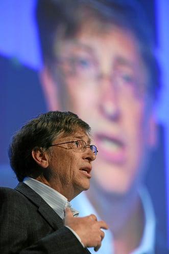 800px-Bill_Gates_-_World_Economic_Forum_Annual_Meeting_Davos_2008
