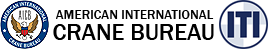 AICB-ITI-Logo.png
