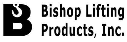 Bishop Lifting Products