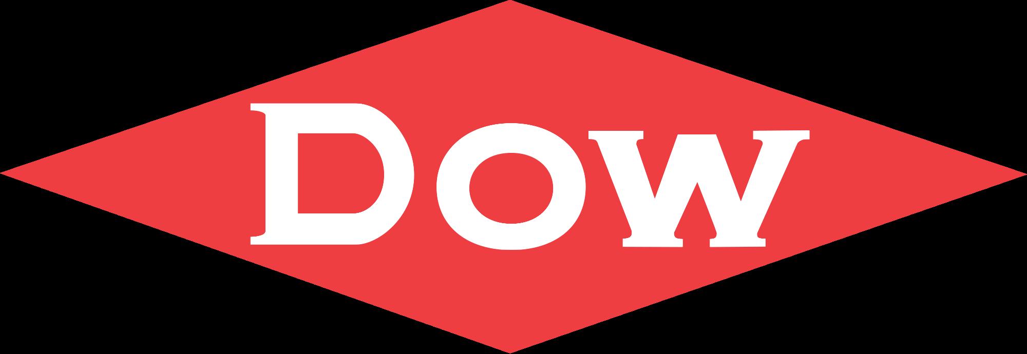 Dow_Chemical_Company_logo