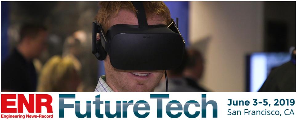 FutureTech_Hero