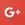 GooglePlus-logos-01.png