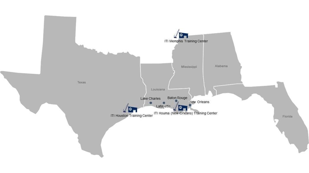 Gulf with ITI Training Centers.jpg