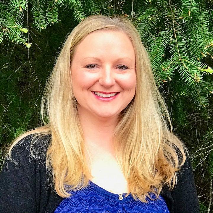 Heather-Hirsch-2019-web