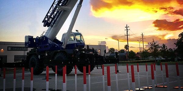 Houston-CCO-Crane-600px.jpg