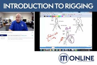ITI Online_Intro_sm