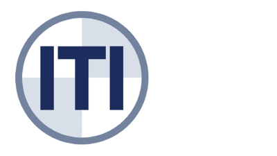 ITI VR Logo_WHITE_2019-Video
