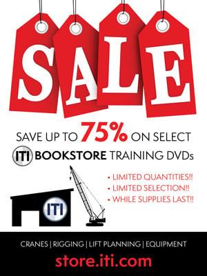 ITI-Bookstore-DVD-Sale-web-1.jpg