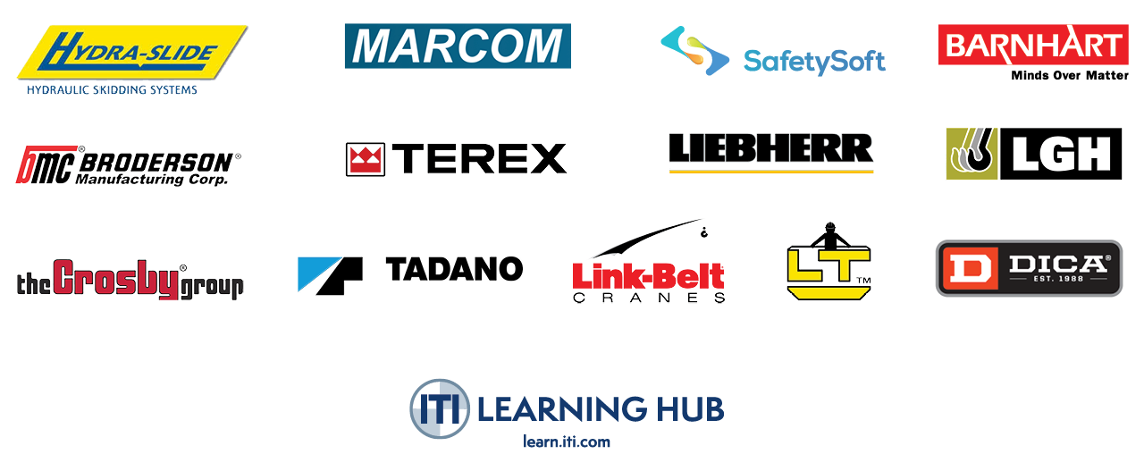 ITI-Learning-Hub-ContentPartners-WebJam