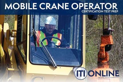 ITI-Online-MCO01