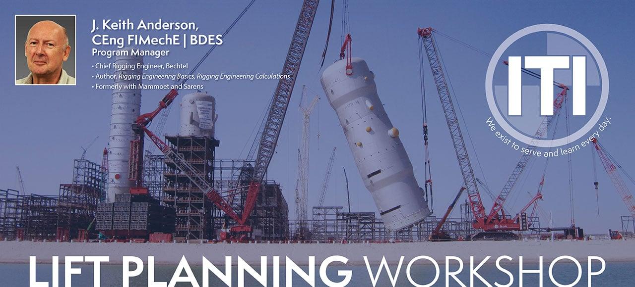 ITI-UK-LPWorkshop-April2020-1280px-web