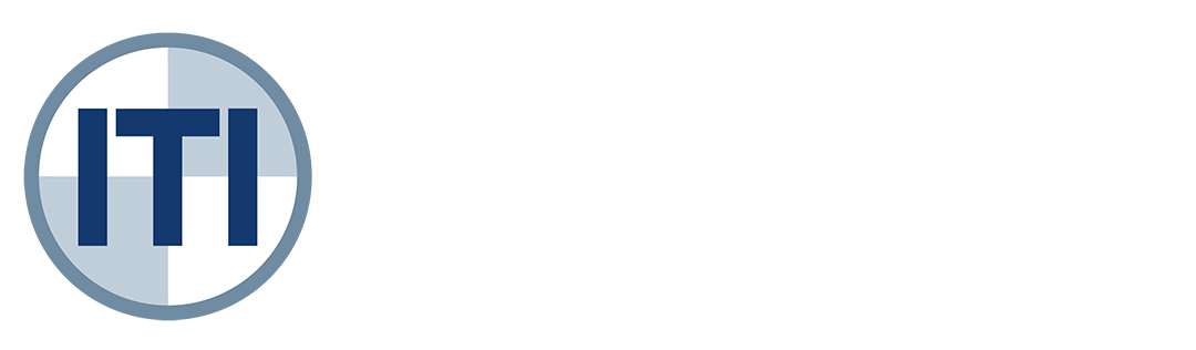 ITIVR-Industrial Skills Library
