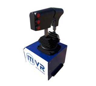 ITIVR_HeavyCrawler_004-1