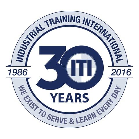 ITI_30_Logo_Blue-web
