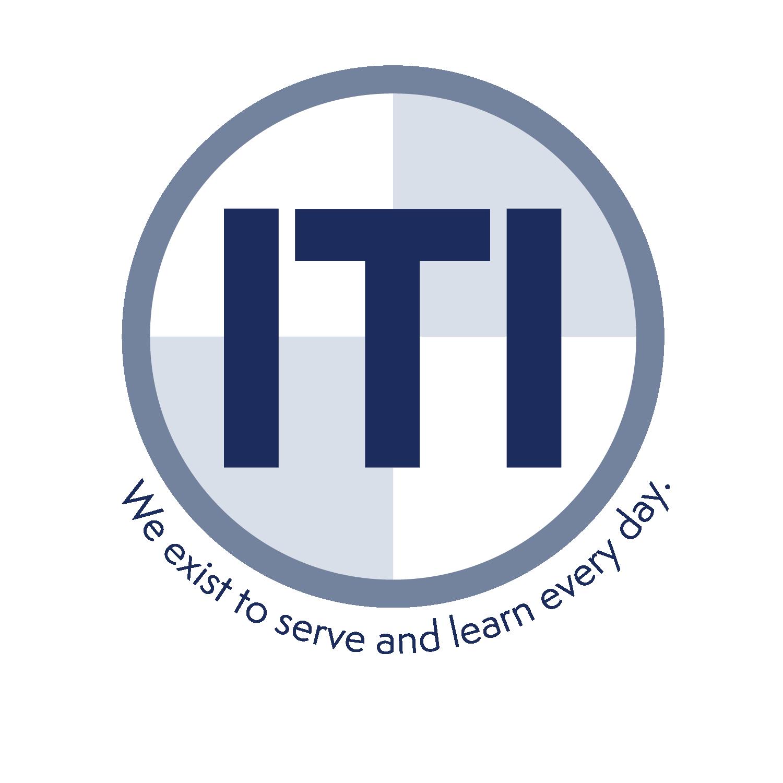 ITI_CGB_Slogan_2017_Print-01